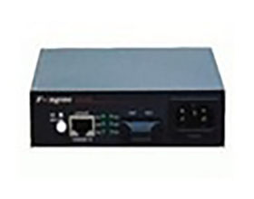 光纤收发器 烽火OL100C-02B