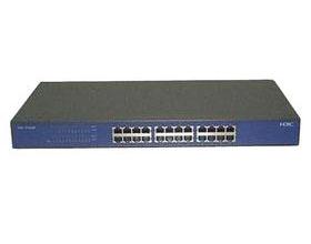 網絡交換機 H3C 1024R