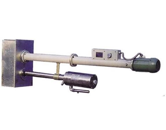 KT-QB1510鍋爐汽包水位LED數字高清監控系統